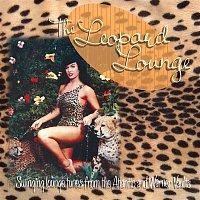 Bobby Darin – The Leopard Lounge