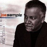 Joe Sample – Sample This