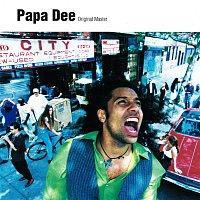 Papa Dee – Original Master