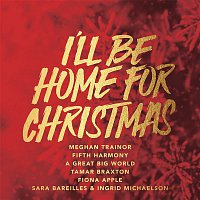 A Great Big World – I'll Be Home For Christmas