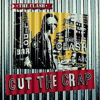 The Clash – Cut The Crap
