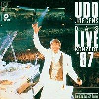 Udo Jürgens – Das Livekonzert '87