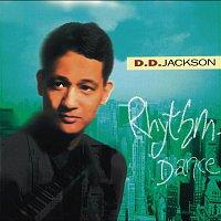 D.D. Jackson – Rhythm-Dance