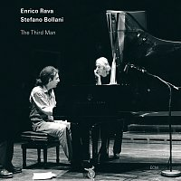 Enrico Rava, Stefano Bollani – The Third Man