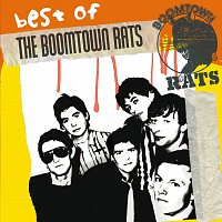 The Boomtown Rats – The Very Best Of