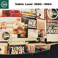 Různí interpreti – Talkin' Loud 1990-1994