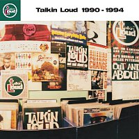 Různí interpreti – Talkin' Loud 1990-1994
