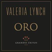 Valeria Lynch – Serie Oro