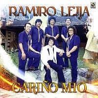 Ramiro Leija – Carino Mío