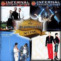 Infernal – De Forste Fra - Infernal