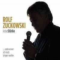 Rolf Zuckowski – leiseStarke
