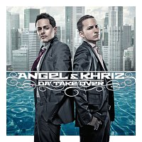 Angel Y Khriz – Da' Take Over