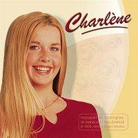 Charlene – Charlene