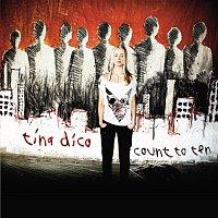 Přední strana obalu CD Count To Ten [Exclusive Version]
