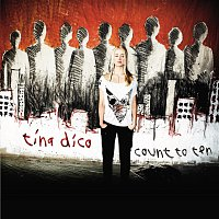 Count To Ten [Exclusive Version]