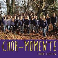 Chorkids Illertissen – Chor Momente