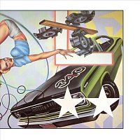 The Cars – Heartbeat City (Expanded)