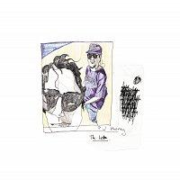 PJ Harvey – The Letter