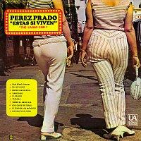 Perez Prado – Estás Si Viven