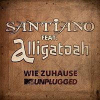 Santiano, Alligatoah – Wie Zuhause [MTV Unplugged]