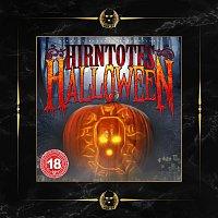 Různí interpreti – Hirntotes Halloween