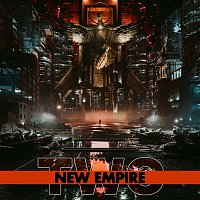 Hollywood Undead – New Empire, Vol. 2