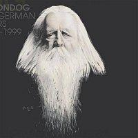 Moondog – The German Years