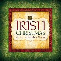 Eden's Bridge – Irish Christmas
