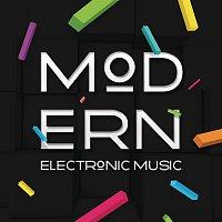 Various Artists.. – Modern Electronic Music