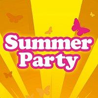 Různí interpreti – Summer Party