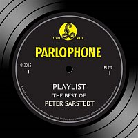 Peter Sarstedt – Playlist: The Best Of Peter Sarstedt