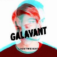 Galavant, Sebastian Atas, Victor Sjostrom – Lightweight