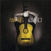 Různí interpreti – Punk Goes Acoustic, Vol. 2
