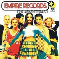 Různí interpreti – Empire Records [Soundtrack]
