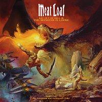Přední strana obalu CD Bat Out Of Hell 3