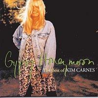 Kim Carnes – Gypsy Honeymoon