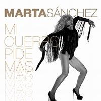 Marta Sánchez – Mi Cuerpo Pide Mas