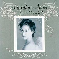Seiko Matsuda – Guardian Angel