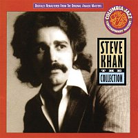 Steve Khan – The Collection