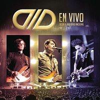 DLD – DLD - En Vivo Desde el Auditorio Nacional