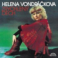 Helena Vondráčková – Zrychlený dech - Kolekce 11