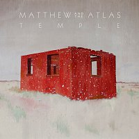 Matthew And The Atlas – Temple