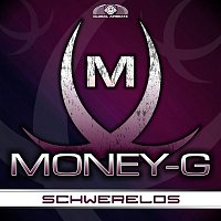Money-G – Schwerelos