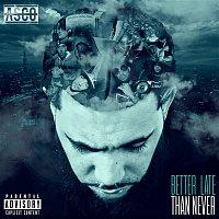 Asco – Better Late Than Never