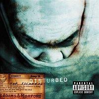 Disturbed – The Studio Album Collection