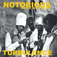 Turbulence – Notorious