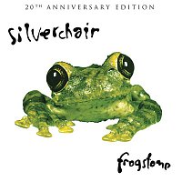 Silverchair – Frogstomp 20th Anniversary (Remastered)