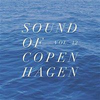 Boolean Cargo, Xa – Sound Of Copenhagen Vol. 12