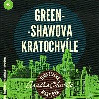 Jana Hermachová – Greenshawova kratochvíle