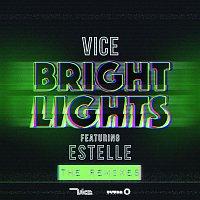 Vice, Estelle – Bright Lights (Shoe Scene Remix)